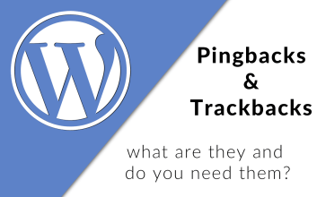 WordPress Pingbacks and Everything you should know