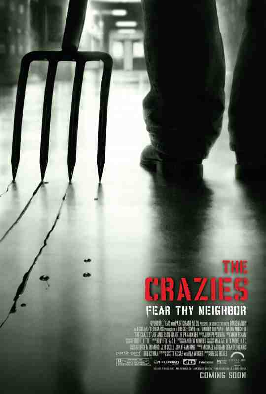 https://i0.wp.com/www.heyuguys.co.uk/images/2009/12/The-Crazies-Poster.jpg