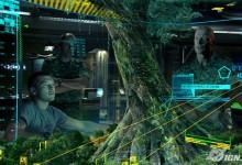 Avatar - Sam Worthington