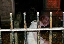 The Exorcist 018