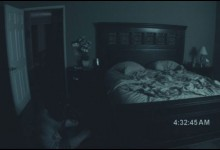 paranormal-activity-1