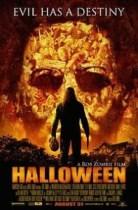 200px-Halloween2007