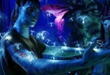 Avatar-001