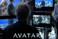 Avatar Featurette