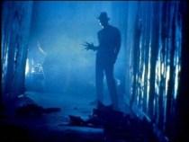 Nightmare-On-Elm-Street-w-paper-horror-movies-2724590-800-600