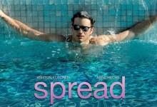 spread_ashton_kutcher