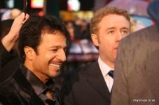 John Romita Jr. & Mark Millar