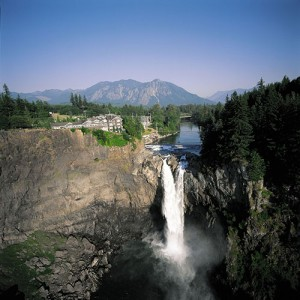 Stay At The Twin Peaks Great Northern Hotel Heyuguys
