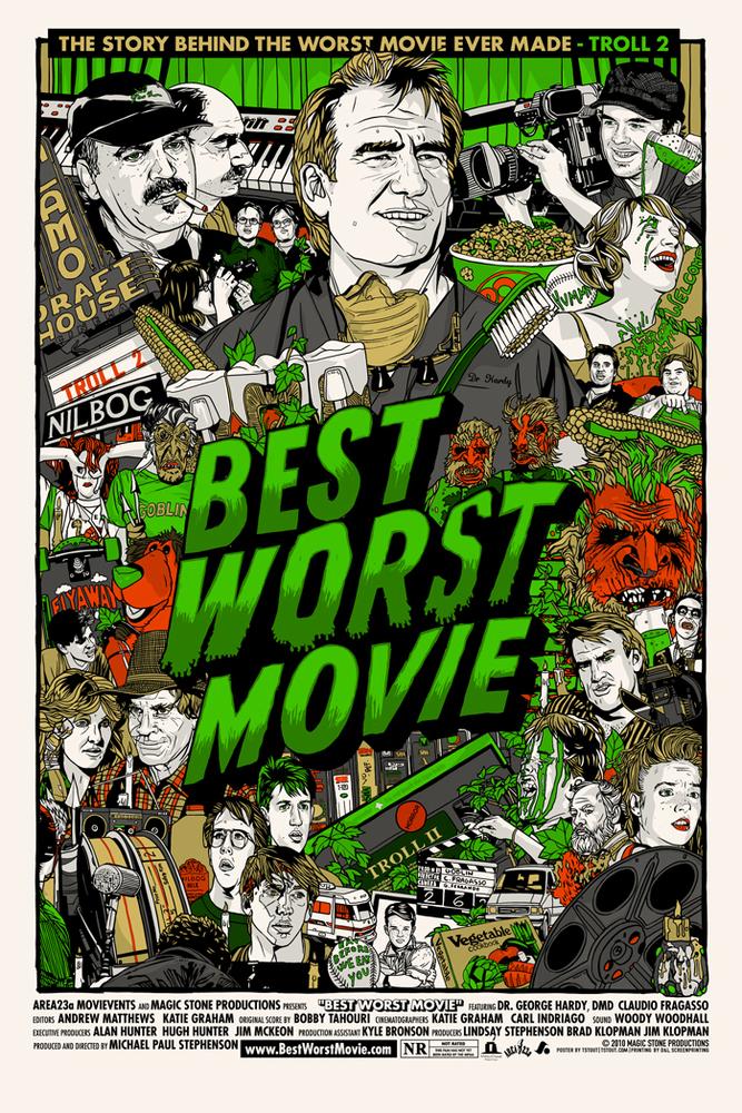 BEST_WORST_MOVIE_-_GREEN___GOLD-1