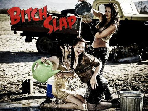 teen-models-movie-trailers-bitch-slap-jailbait-vag-naked