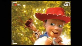 Toy Story 3-13