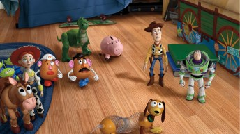 Toy Story 3-15
