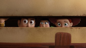 Toy Story 3-8