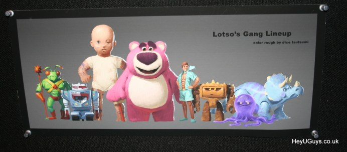 Toy Story 3 Concept Art-15