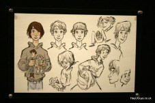 Toy Story 3 Concept Art-5