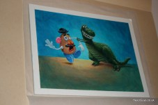 Toy Story 3 Concept Art-6