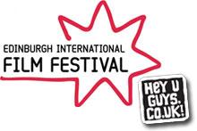 HeyUGuys Edinburgh Film Festival