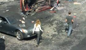 Rosie Huntington-Whiteley 3 Transformers 3