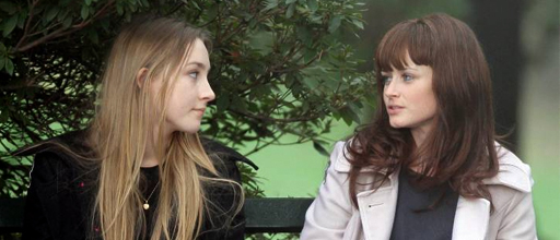 Violet & Daisy 3
