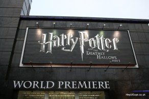 Harry Potter and the Deathly Hallows Part 1 World Premiere-2