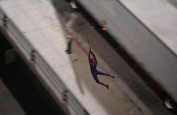 Spider-Man Set Image 01