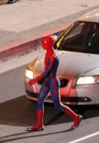 Spider-Man Set Image 05
