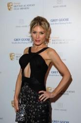 2011 BAFTA Awards Afterparty-27