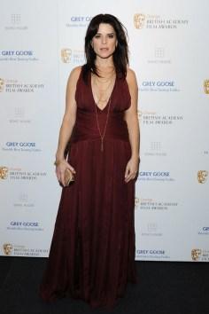 2011 BAFTA Awards Afterparty-46