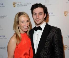 2011 BAFTA Awards Afterparty-54