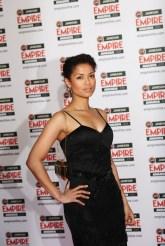Empire Jameson Awards 2011-16