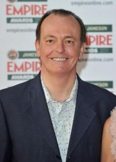 Empire Jameson Awards 2011-18