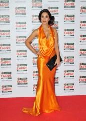 Empire Jameson Awards 2011-40