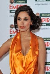 Empire Jameson Awards 2011-42