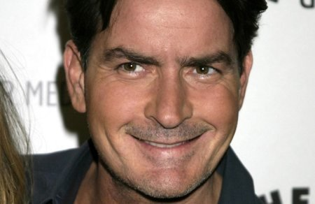 Charlie Sheen Wanted for Celebrity Big Brother as it Returns