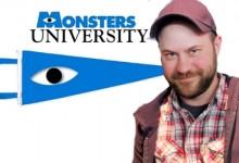 monsters university dan scanlon