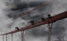 rise of the apes concept art 4