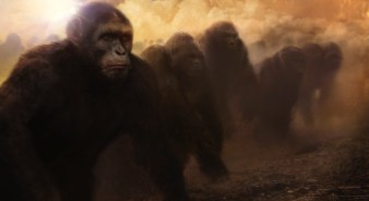 rise of the apes concept art 8