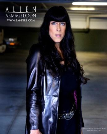Alien Armageddon (1)
