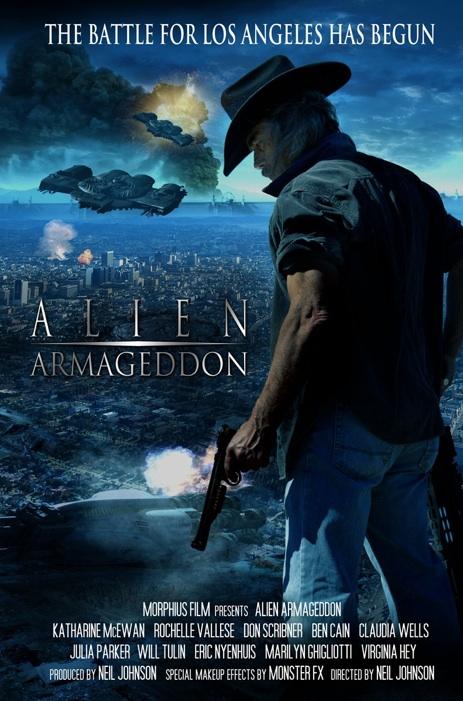 alien armageddon trailer poster images heyuguys