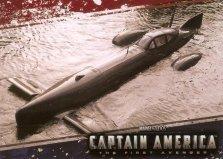 captain america trading card pics 12