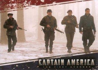 captain america trading card pics 2