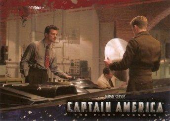 captain america trading card pics 3