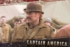 captain america trading card pics 6