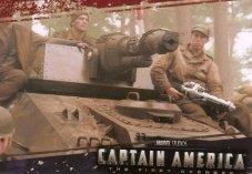 captain america trading card pics 8