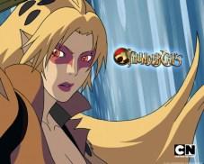 ThunderCats 3