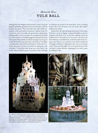 Harry Potter - Page to Screen (14)