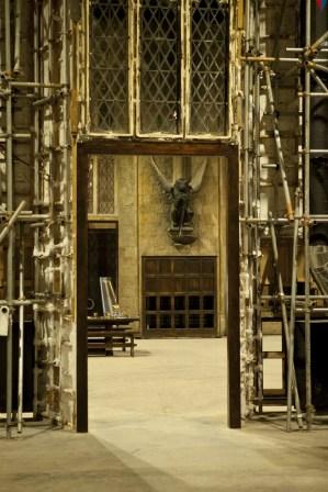 Harry Potter Studio Tour (1)