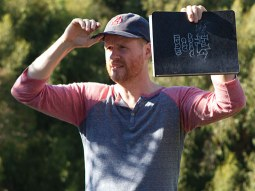 Joss-Whedon-Much-Ado-About-Nothing