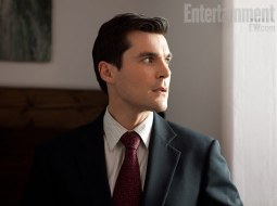 Sean Maher Much Ado About Nothing