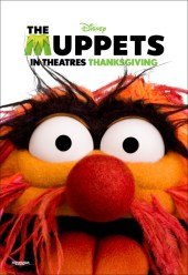 muppets-movie-poster-animal-01